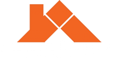 Absolute Roofcare Roofer Find A Builder Com