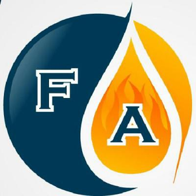 Freddie a plumbing heating limited plumbing heating for Find a builder