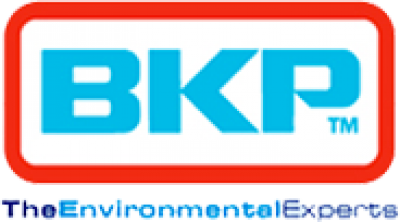 Bkp waste recycling ltd general builder find a for Finding a builder