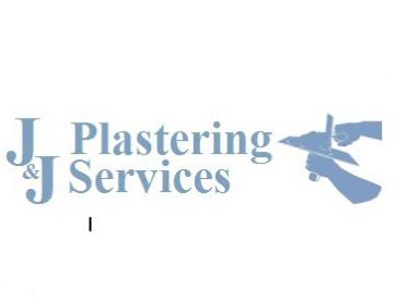 J J Plastering Services Plastering Dry Lining And