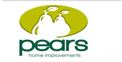 Pears Home Improvements Ltd General Builder Find A