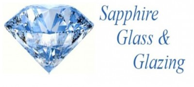 Sapphire Glass And Glazing General Builder Find A