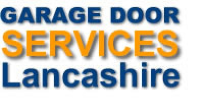 Garage Door Services Lancashire Garage Doors Find A