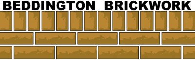 Brickwork And Pointing Thanet Find Your Brickwork And