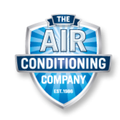 The Air Conditioning Company Air Conditioning In