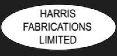 Harris Fabrications Ltd General Builder Find A