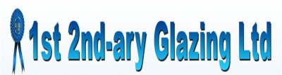 1st 2nd ary glazing limited glazing windows and for Find a builder com