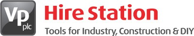 Hire Station Plant And Tool Hire In Derbyshire Find A