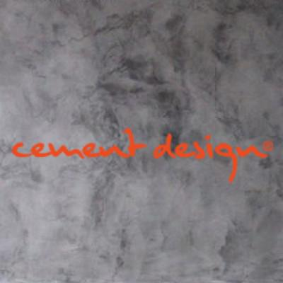 Cement Design Plastering Dry Lining And Decorative