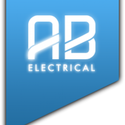 Ab electrical electrician find a for Find a builder