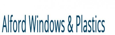 Alford Windows Plastics Ltd General Builder Find A