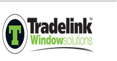 Tradelink Direct Ltd Glazing Windows And Conservatories