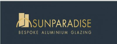 Sunparadise General Builder Find A