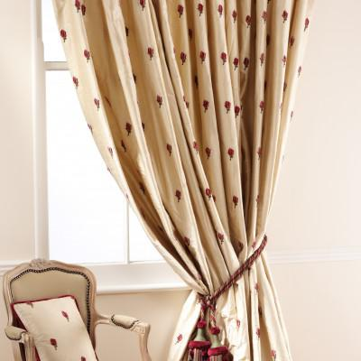 Curtain Exchange Curtains Blinds Awnings And Canopies