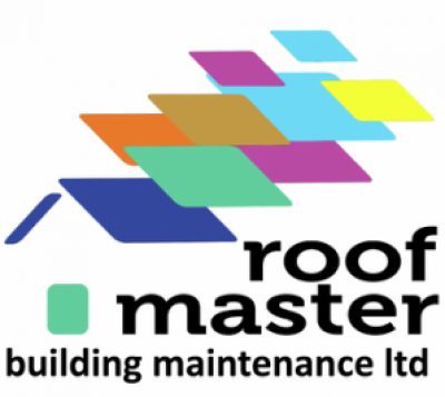 Roof Master Multi Trade Find A