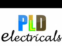 Electricians Croydon Find Your Electricians In Croydon