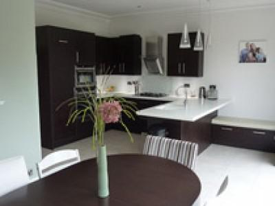 Andrew Whittle Interiors Kitchens Find A