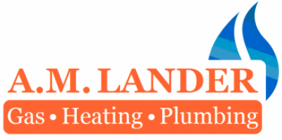 A M Lander Plumbing And Heating Plumbing Heating And