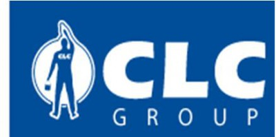 Clc group limited general builder find a for Find a builder