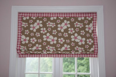 Lesley 39 S Soft Furnishings Curtains Blinds Awnings And
