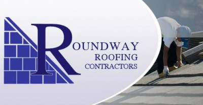 Roundway Roofing Contractors Roofer Find A