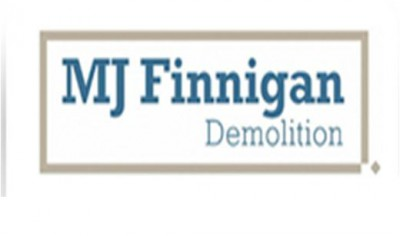 Mj finnigan limited general builder find a for Finding a builder